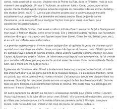 pomme de si e social welcome on cécile corbel s official website celtic harpist and