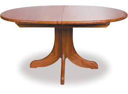 casino extension dining table dining tables dining room