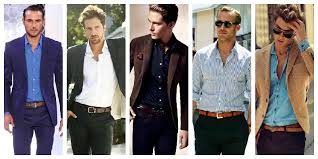 attire men what is cocktail attire how to dress for the event the trend