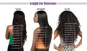 weave on cheap fashijia brazillian hair weave 8 30 inch 95 100g