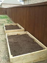 box gardening smart ideas how to build a garden exquisite