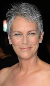 pixie haircut older women style and color for woman