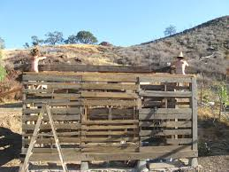 pallet structure the fuddy firespeaking