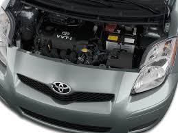 2007 toyota yaris battery size image 2011 toyota yaris 3dr lb auto gs engine size 1024 x 768