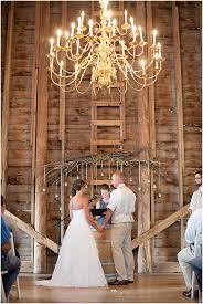 rustic wedding venues in wisconsin rustic barn wisconsin wedding munson bridge winery favorites
