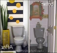 Yellow And Gray Bathrooms - home design gray and white bathroom yellow decor grey