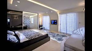bedroom simple gypsum ceiling photos pop decor in living room