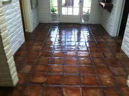 Grout Cleaning And Sealing Services Tile And Grout Cleaning Sealing