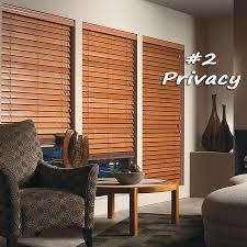 window treatment trends for 2015 blindster blog
