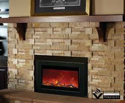 Electric Fireplace Insert Installation by 41 Best Discontinued Units Images On Pinterest Gas Fireplaces