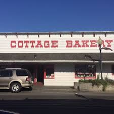 Cottages In Long Beach Wa by Cottage Bakery U0026 Delicatessen 56 Photos U0026 193 Reviews Bakeries
