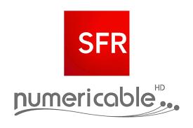 cuisine tv numericable liste des chaînes tv by numericable alloforfait fr