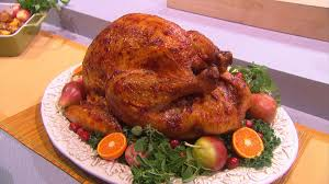 mexican thanksgiving traditions home cooked for the holidays marcela valladolid the talk cbs com