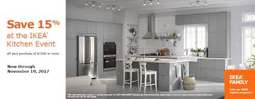 Ikea Home Interior Design Kitchen Cabinets Appliances Design Ikea