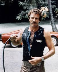 tom selleck 308 331 best tom selleck one of my favourite actors images on