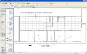 plan view revitcity com hatch pattern in gyp ceiling won u0027t show