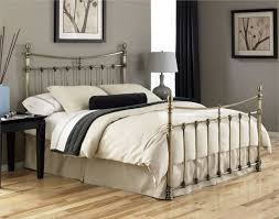 Bed Frame Styles Bed Frame Styles 53 Different Types Of Beds Frames And Styles Na