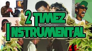 gucci mane ft wiz khalifa 2 timez instrumental free download