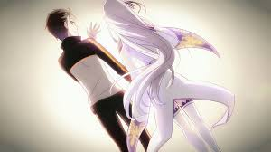 subaru and emilia 484 emilia re zero hd wallpapers backgrounds wallpaper abyss