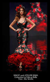 191 best spanish dancers images on pinterest flamenco dresses