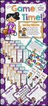 Free Time Worksheets 114 Best 3rd Grade Math In Texas Images On Pinterest Math