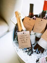 second marriage wedding gifts wedding gift ideas for second marriage wedding gifts wedding