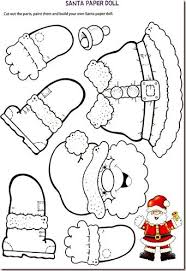 31 best print images on pinterest coloring books mandalas and