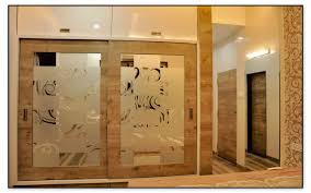 modern door designs interior design inspiration