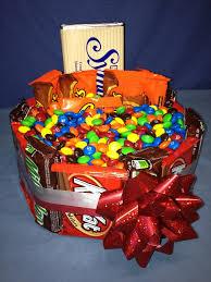Diabetic Gift Baskets Candy Gifts Good Ideas Creative Ideas 12001600 Pixel Stuff