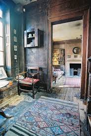 Georgian Home Decor by 66 Best Georgian Houses Images On Pinterest Georgian Interiors