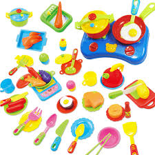 Toy Kitchen Set Wooden Accessories Small Toy Kitchen Set Popular Toy Dish Set Buy Cheap