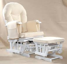 Rocking Chairs For Nursery Rocking Chair For Nursing Nursing Chair Rocker Bone Lifestyle 2