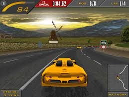 need for speed 2 se apk need for speed ii demo electronic arts free