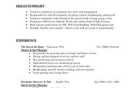 resume beautiful free microsoft resume templates beautiful and
