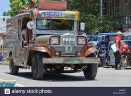 philippines jeepney for sale jeepney philippine jeep street scene puerto galera oriental