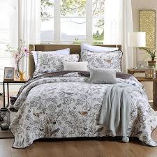 Quilted Bed Frame Quilts Archives King Bedroom Set Design Bedroom Sets Bedroom