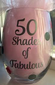 50th birthday party ideas 50 shades of fabulous and creative 50th birthday party ideas