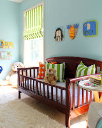 toddler bedroom ideas toddler bedroom ideas the entire family can enjoy my colortopia