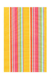 Yellow Striped Rug Affordable Area Rugs Country Living Wayfair Collection Rugs