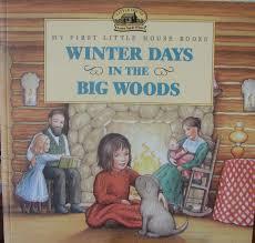 books for thanksgiving color my world thanksgiving books for children