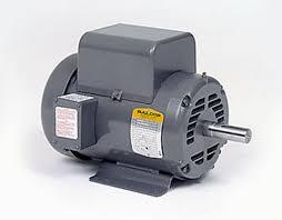 l1409t baldor 5hp motor 36e02 190