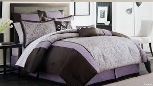 how to make a bed how to make a bed home staging youtube