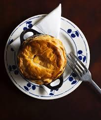 cuisine du moment buffet le bistro parisien du moment où s attabler