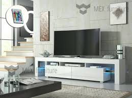 tv kitchen cabinet tv stand chic tv stand cabinets images tv stand with side