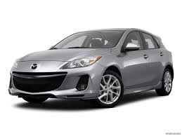 mazda 2012 2012 mazda 3 vs 2012 honda civic which one should i buy
