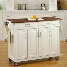 mainstays kitchen island cart kitchen island cart walmart bloomingcactus me
