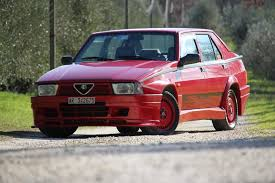 alfa romeo montreal headlights alfa romeo legends the definitive list of the best alfa romeos