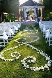 outdoor wedding ideas creative outdoor wedding ideas tbrb info tbrb info