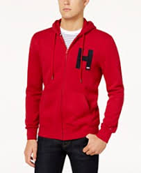 tommy hilfiger mens clothing u0026 more mens apparel macy u0027s