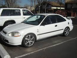 97 honda civic fs 97 honda civic coupe dx reno n v sold sold sold